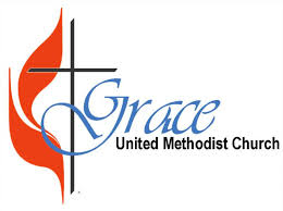 methodist prayer prayer grace united methodist church