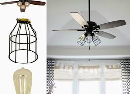 Unusual Ceiling Fans by Enthrall Concept Hunter Outdoor Ceiling Fans Unique T Bar Ceiling