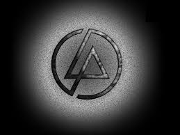 nissan logo wallpaper logo u0026 logo wallpaper collection linkin park logo wallpaper
