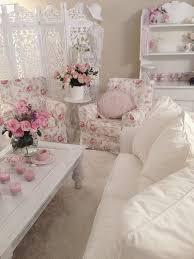 estilo shabby chic romanticismo y feminidad para tu hogar