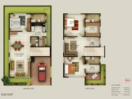 100 home design plans 30 60 small home plans modern u2013