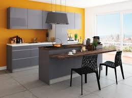 hottes de cuisines ces hottes de cuisine qui se fondent dans le décor