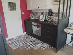 decoration carrelage mural cuisine derni re tapis de cuisine pour idee deco carrelage mural decoration