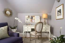 Creative Home by Home Office Modern Office Interior Design Best Home Office