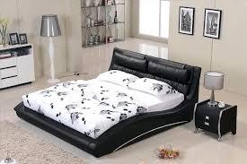 solid wood contemporary bedroom furniture curved bedroom furniture omega curved bedroom furniture koszi club