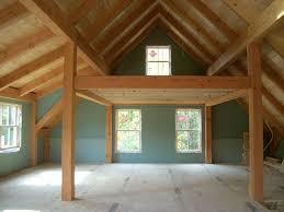loft barn plans barn with loft apartment barn loft apartment plans barn