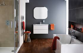 Small Bathrooms Designs Designs For Small Bathrooms Ideal Standard - Ideal standard bathroom design