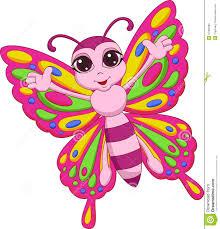 cartoon pictures of butterflies wallpaper download