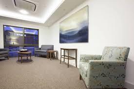 Nursing Room Design Ideas Awesome Cypress Gardens Nursing Home On Home Interior Ideas With