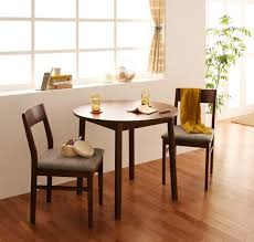 coffee table and stool set ii kaguyahime rakuten global market dining set round tables table