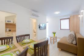 old town rooms and apartments ljubljana slovenia booking com