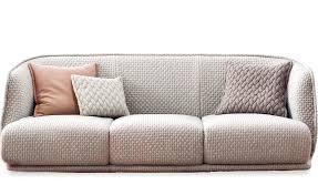 seat sofas redondo 3 seat sofa 245 hivemodern