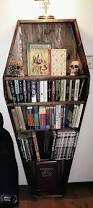 Small Bookshelf Ideas Best 25 Bookshelf Ideas Ideas Only On Pinterest Bookshelf Diy
