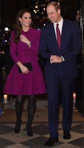 what kate middleton wore in 2017 all of the duchess of
