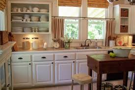 houzz kitchens with islands pictures of kitchen islands architectural digest amazing kitchens