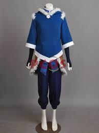 Korra Halloween Costume Legend Korra Avatar Korra Cosplay Costumes Sale
