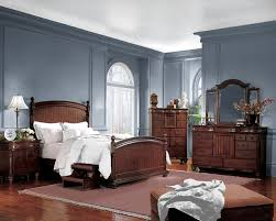 33 best paint colors images on pinterest house paint colors