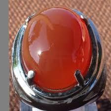Obi Teh obi teh jual batu bacan obi merah teh bo 004 rahasamart jual batu