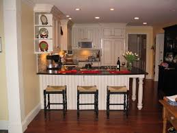 ideas for kitchen decorating themes apartment kitchen storage ideas small kitchen design kitchen