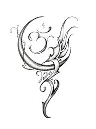 arabic writing tattoos with meanings om aum symbol tattoo meaning explanation what is the popular