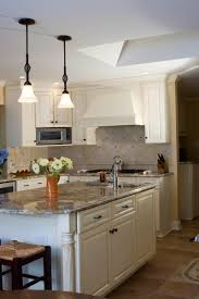 donna home kitchens