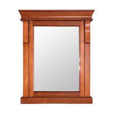 Unique Bathroom Mirrors by Unique Bathroom Mirrors With Cabinet 29 In With Bathroom Mirrors
