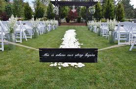 real weddings your day your way