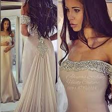 best 25 rent dresses ideas on pinterest cute imagines cute