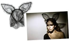 30 halloween costume ideas vogue u2013 nolita hearts nyc