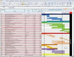 Microsoft Excel Chart Templates Microsoft Excel Libwebrarian S