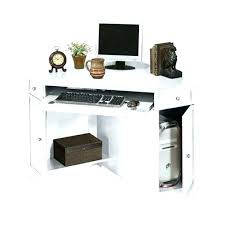 Small Writing Desks For Sale Small Desks For Sale Furniture Office Computer Desk Sale