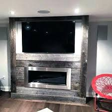 decor for fireplace fireplace wall decor fireplace wall decor wall above fireplace