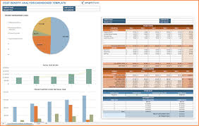 Excel Spreadsheet Development Cost Analysis Template Excel Virtren Com