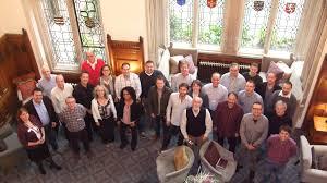 syntech eu workshop plans for success syntech research