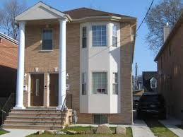 two homes united developers llc committed to building a house you can call a