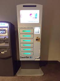 charging station phone enchanting phone charging stations of saskatoon tenant resources