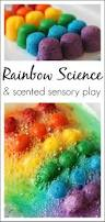 149 best color theme images on pinterest beginning kindergarten