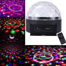 Party Speakers With Lights 25 Best Home Stereo System Images On Pinterest Bluetooth