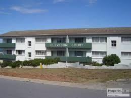 2 Bedroom Flat To Rent In Port Elizabeth To Rent Port Elizabeth 14 2 Bedrooms Building Properties To Rent