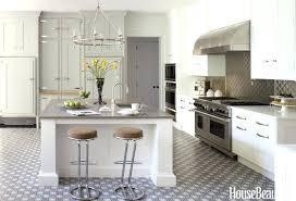 design ideas kitchen interior decorating ideas kitchen tvcenter info