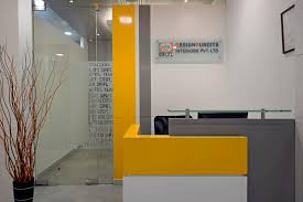 design pundit interiors pvt ltd sds associates