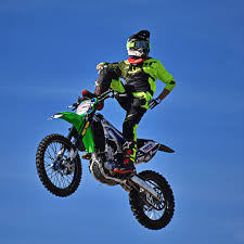 freestyle motocross shows 31476812500 636bc3c981 b jpg e78178ff jpg