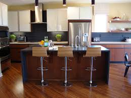 kitchen dining island 33 modern kitchen islands design ideas designing idea