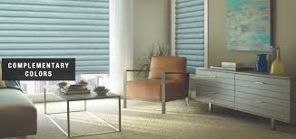 sandusky home interiors complementary colors design ideas from s u0026 h blinds u0026 floors
