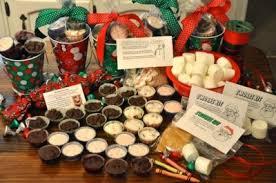 christmas food gift ideas christmas food gift ideas kakal christmas food