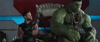 Thor Ragnarok Thor Ragnarok Review The Thor That Makes Thor Worth