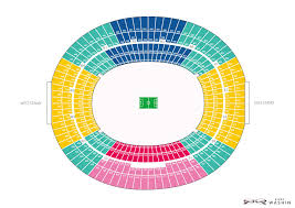 emirates stadium floor plan washin optical print advert by grey football stadium seating