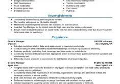 Construction Manager Sample Resume by Construction Manager Resume Haadyaooverbayresort Com