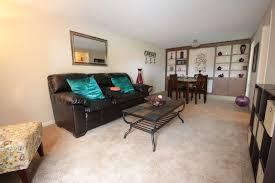 One Bedroom For Rent In Kingston Kensington Cottages Rentals Orlando Fl Apartments Com