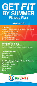 workout plan for beginners at home 21 best of photograph of beginner weight loss exercise plan at home